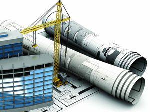 Eight-storey development in M'boro on drawing board