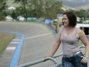 Anna Meares hoping to make history