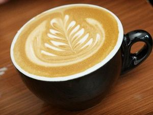 NSW cafes and restaurants seeing stronger turnover