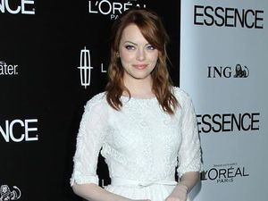 How Emma Stone made it from rom-coms to A-list