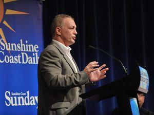 Builder backs Winkler for top job