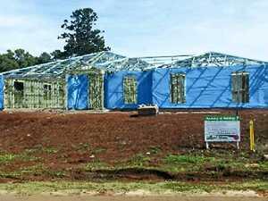 Building Boost deadline looms