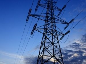 Think tank supports selling off state power