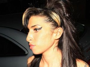 Amy Winehouse dreams detailed in unpublished 2004 interview