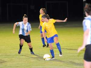Miners dig deep for win