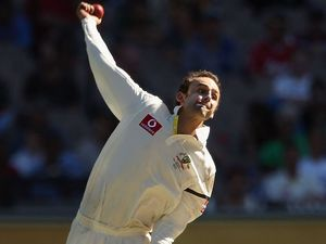 Rogers and Haddin the surprise Ashes picks by Aus selectors