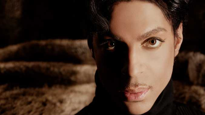 Prince has announced a second Brisbane show in May.