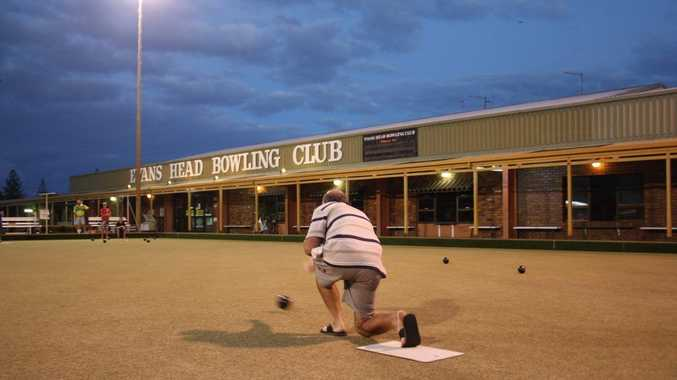 LIQUOR ACCORD: Evans Head Bowling Club is one of the members of the new multi-venue barring policy introduced to stop inappropriate behavior at licenced venues.
