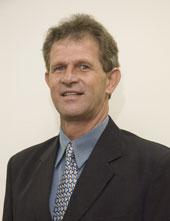 Paul Steindl