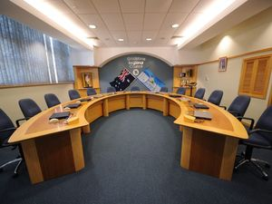 Residents invited to watch council hand down budget