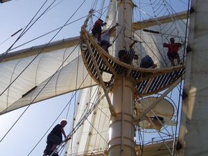 Star Clippers to sail 90 times in 2013