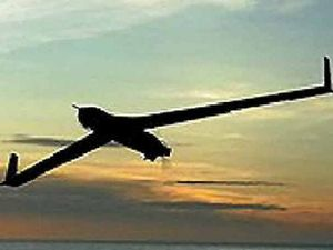 Pakistan secretly approves US drone attacks