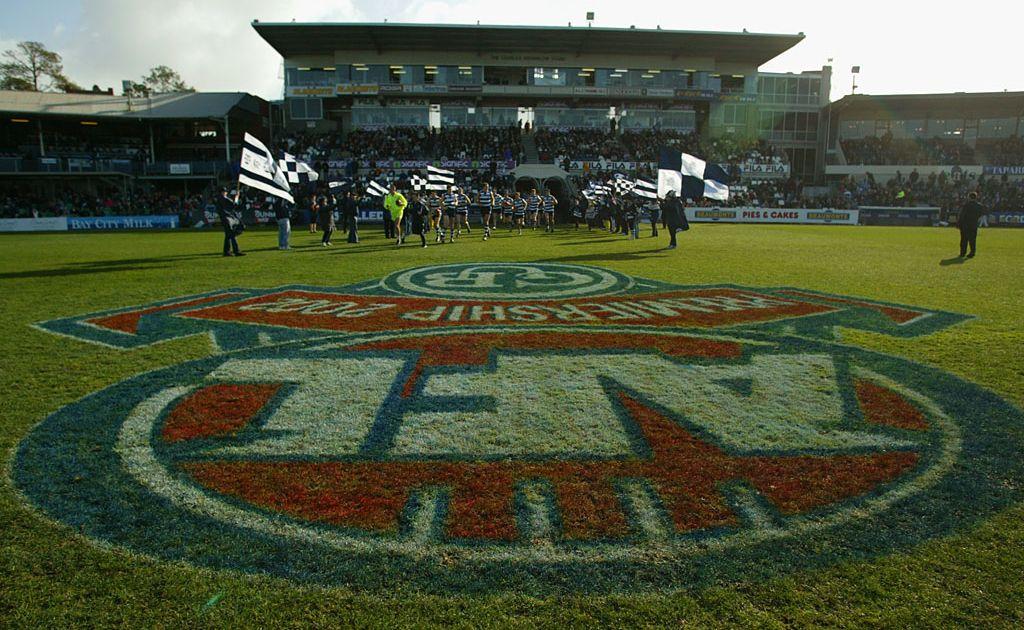 The AFL should consider an Indigenous All-Stars battling an AFL All-Stars line-up.