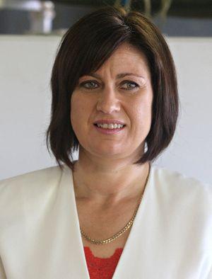 Justine Elliot