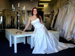 Tweed holds wedding expo