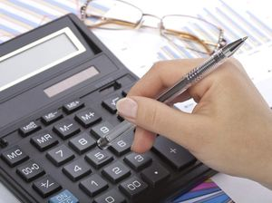 Make the most out of tax time