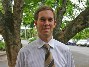 Radiation oncologist appointed