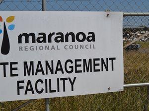 Maranoa Council to pay carbon tax