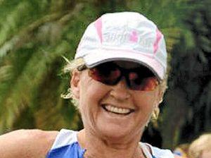 Coast Ironmen shine in race