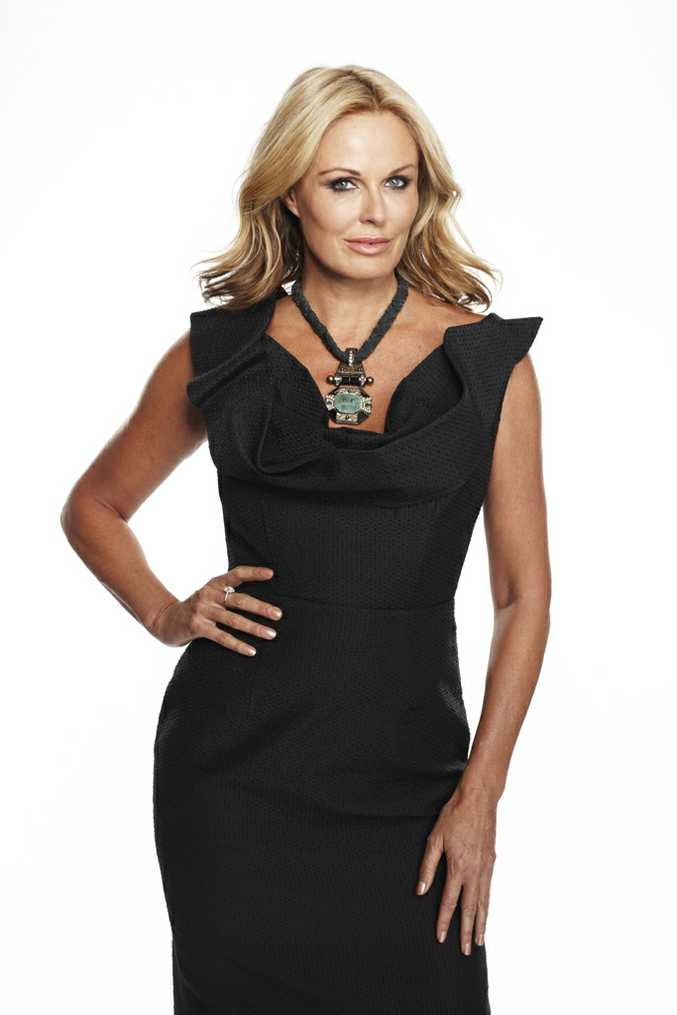 Charlotte Dawson was fired from Celebrity Apprentice tonight.