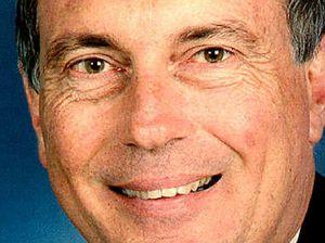 Truss: $1.5b surplus 'contrived'