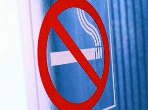 Call for balcony unit smoking ban
