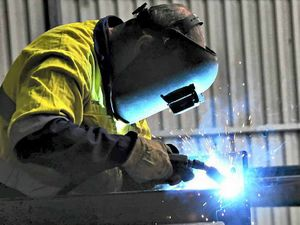 Use of overseas companies hits apprentice numbers hard