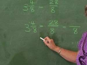 Teachers to undergo annual reviews