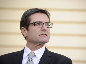 Greg Combet quits politics for personal reasons