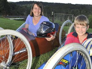 Bangalow set for its big day