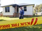 Homicide Squad joins investigation