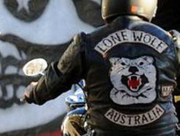 Members of Coffs Harbour's Lone Wolf bikie chapter are expected to fight charges to be heard in the Coffs Harbour Local Court.