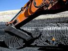 Xstrata has announced another 95 job cuts at its Collinsvale mine, north-west of Mackay.