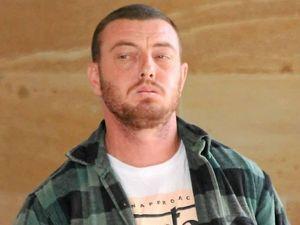 Stalker guilty: 748 calls to ex
