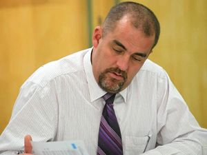 More legal power may go to Rockhampton council's chief