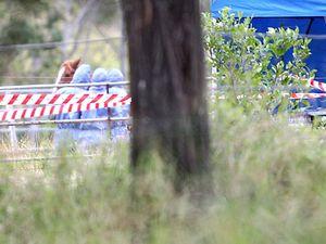 New hendra outbreak near Mackay