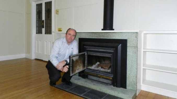 According to Century 21, in order to prevent a serious fire occurring, all home owners and tenants should ensure that heating equipment and clothes dryers are cleaned and maintained prior to and throughout the winter months and monitored when in use.