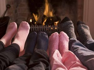 Tips to reduce those winter bills