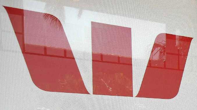 Westpac Bank's senior economist Paul Evans is tipping more interest rate cuts.