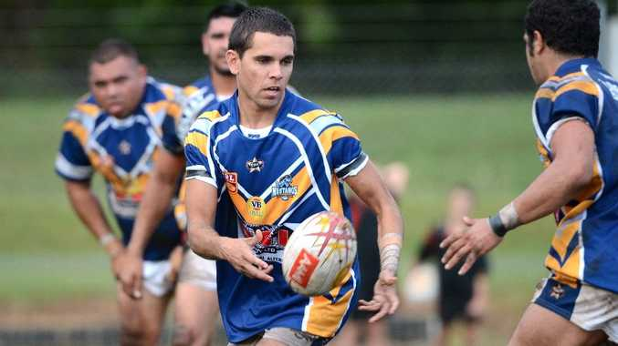 Reports of crowd involvement in an ugly incident during Sunday's Maclaey Valley vs Coffs Harbour clash have been greatly exaggerated according to Mustangs' president Mike Spalding.