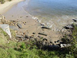 Wooli welcomes new coast plans