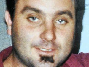 Rubbo death back in court