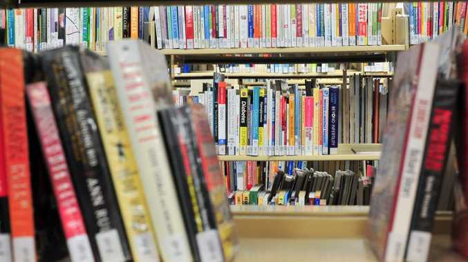 Additional funding being called for by a petition would enable Coffs Harbour City Library to build on its popular programs for children.