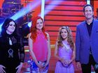 Final four vie to be The Voice