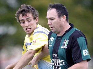 Late drama sparks derby uproar