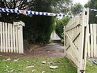 Police are investigating the death of a 32-year-old mother at a house on Fernvale Rd, Brassall.