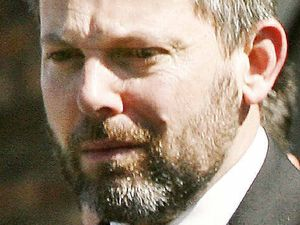 Gerard Baden-Clay to face committal hearing