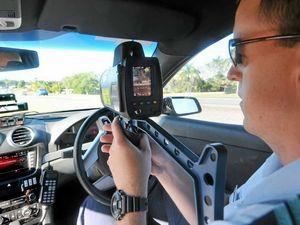 Police defend speed camera despite court rulings