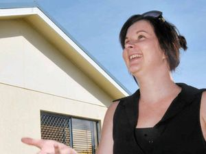 Savvy buyers take fewer risks