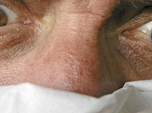 Clean hands can stop flu's spread